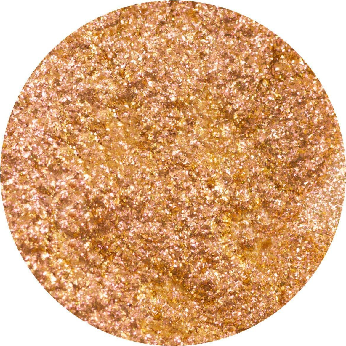 Pigment de  ochi Rose Gold  014